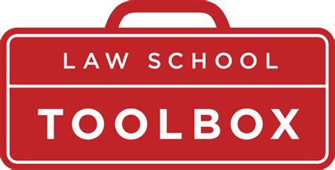 Law School Resume Information - Salisbury University