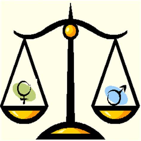 Example law resume school